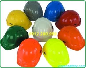 Nhà bán lẻ nón bảo hộ Protector hàng đầu VN! luôn có sẵn hàng tại kho gọi ngay 0934.424.525 @@