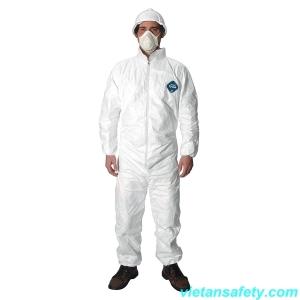 Quần áo chống hóa chất Microgard 2000,Quần áo chống hóa chất Microgard 2000 LH: 0934 424 525 ^$%^$%^